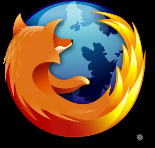 داونلود آخرین ورژن موزیلا فایرفاکس لینک مستقیم Mozilla Firefox Firefox 31