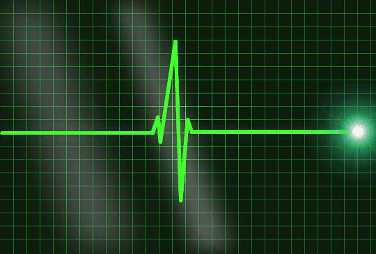 بیماری شریان های تغذیه کننده قلب یا شریان های کورونری در نتیجه جمع شدن موادی به نام پلاک در در دیواره های درونی شریان های کورونری رخ می دهد