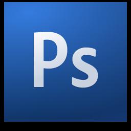 داونلود نسخه آزمایشی جدیدترین ورژن فتوشاپ Adobe PhotoShop CS6 13.0 Beta