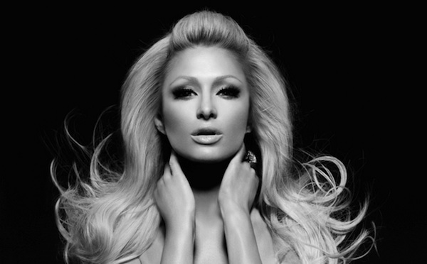 متن اهنگ پاریس هیلتون Paris Hilton - Good Time