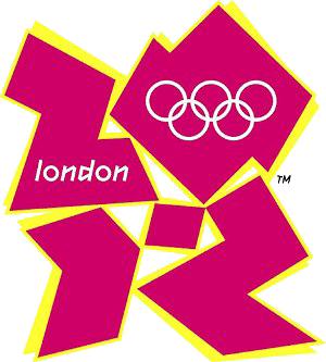 سایت رسمی بازیهای المپیک لندن - آمار مدالهای طلا ، نقره ، برنز - زمان مسابقات - اخبار کلیه رقابت ها - بیوگرافی ورزشکاران شرکت کننده