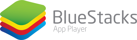 داونلود آخرین فول ورژن BlueStacks App Player