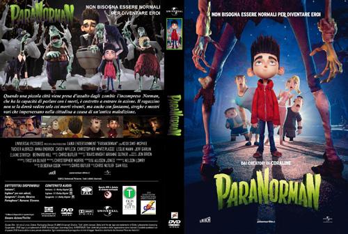 داونلود کارتون جدید ParaNorman 2012 با زیرنویس فارسی