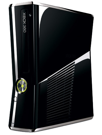 Xbox 720 Already in Production, Report Says