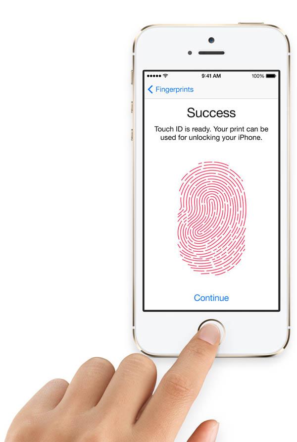 قیمت جدید فروش اپل آیفون iPhone 5c و  iPhone 5s