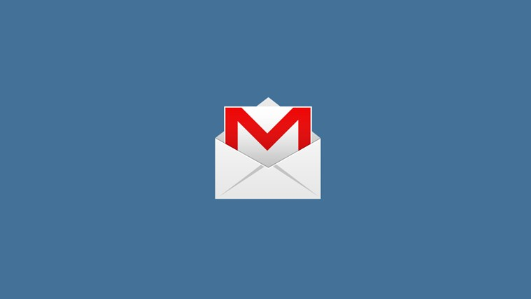Download Gmail Touch+ for Windows 8