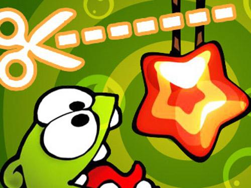 داونلود بازی کات د روپ برای کامپیوتر ویندوز