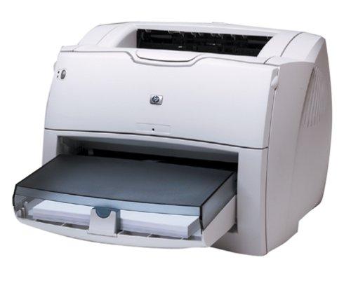 داونلود درایور HP LaserJet 1300 برای ویندوز seven xp 2000