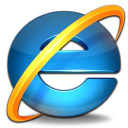 لینک داونلود مستقیم تازه ترین نسخه اینترنت اکسپلورر Internet Explorer 9 از سایت رسمی مایکروسافت