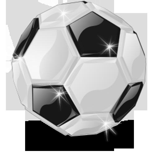 برنامه کامل رقابتهای فوتبال جام حذفي ۹۱