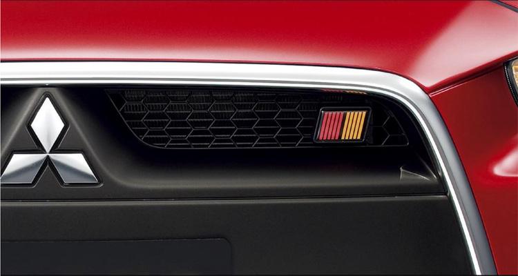 جدیدترین شرایط فروش نقد و اقساط میتسوبیشی آرین موتور