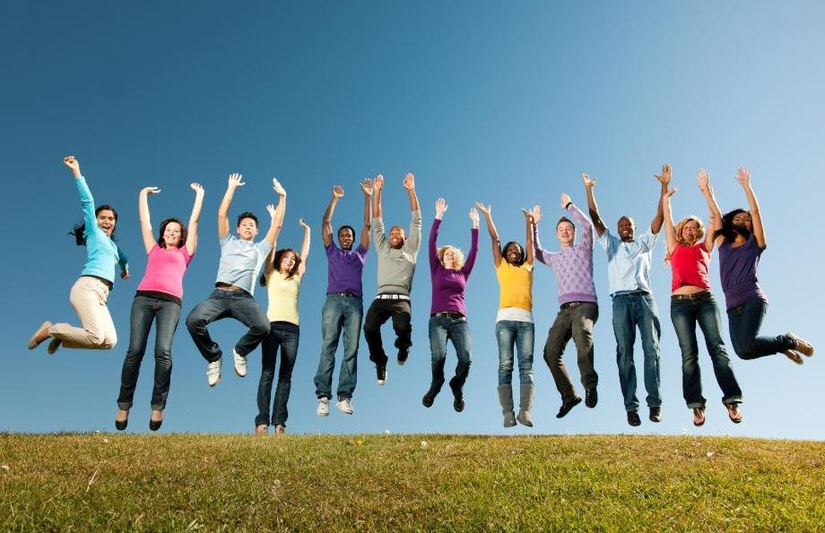 دوره تعطیلات تابستانی دانشآموزان در کدام کشورهای اروپایی