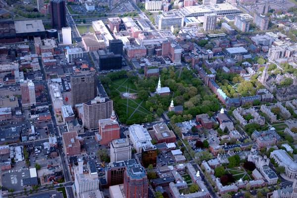 زندگی در شهرهای بزرگ خطر انزوای فرد را افزایش میدهد و واکنش مغز او به شرایط تهدیدآمیز را دستخوش تغییر میکند