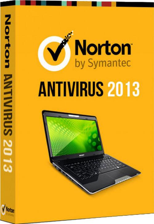 داونلود آخرین ورژن ویروس کش نورتون Norton Antivirus