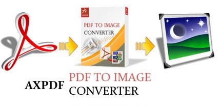تبدیل فایل پی دی اف به عکس PDF to Image Converter