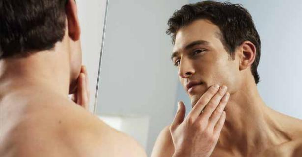 پیلینگ یا لایه برداری - جوش صورت - لک صورت - پاکسازی روزانه پوست صورت - چین و چروک