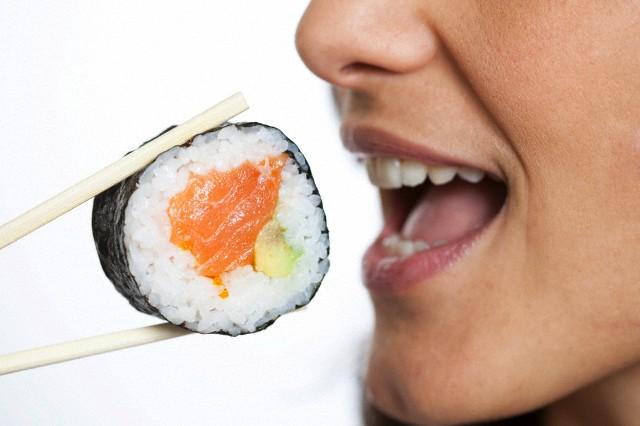 بهبود توان عضلانی در سالمندان با ورزش متعادل به همراه مصرف مداوم روغن ماهی