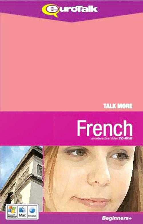 آموزش زبان فرانسه french