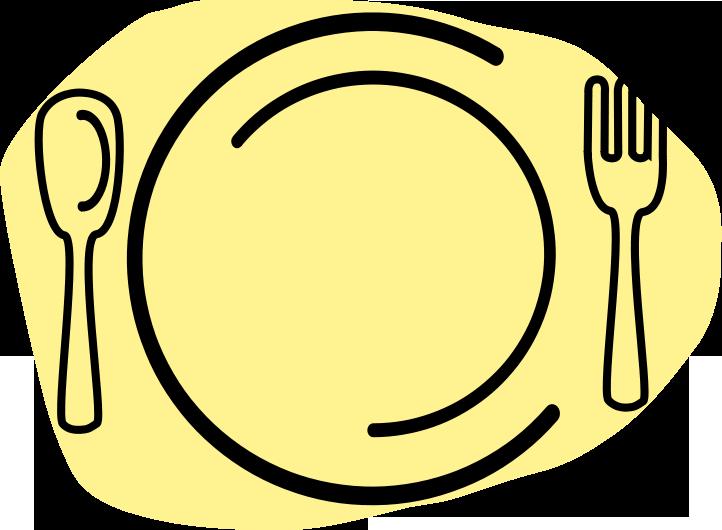 خوردن به موقع شام در حفظ سلامتی افراد تاثیر ویژه ای دارد
