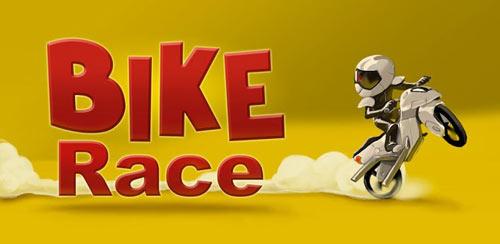 داونلود جدیدترین ورژن Bike Race Pro بازی اندروید