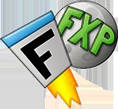 داونلود تازه ترین ورژن نرم افزار FlashFXP