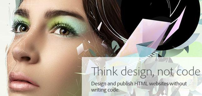 داونلود رایگان جدیدترین ورژن نرم افزار طراحی سایت Adobe Muse 2.2
