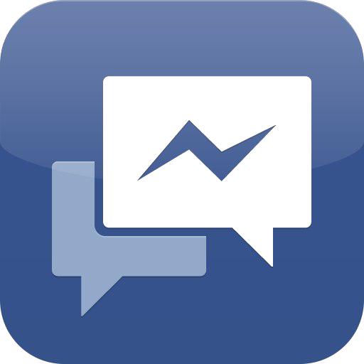 داونلود آخرین نسخه مسنجر فیسبوک مسنجر Facebook Messenger 2.1
