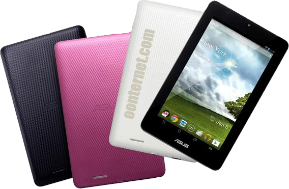 Asus MeMO Pad Tablet with Jelly Bean Android 4.1 , Priced at $150 : €110