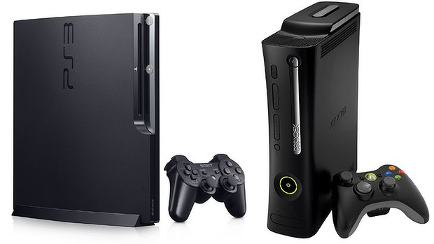 PlayStation 4 and Xbox 720 Cost $400 or €299