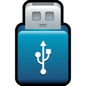 نصب ویندوز از روی فلش یو ای بی دیسک WinSetupFromUSB 1.0 Beta 8