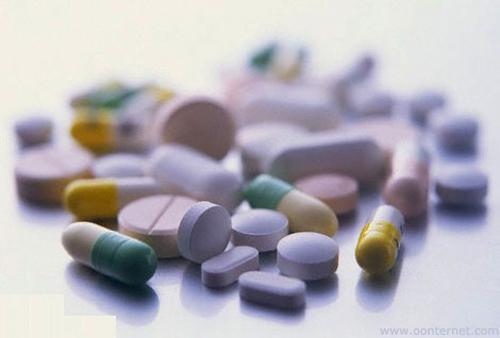 طرح توجیهی تولید داروهای ضد سرطان