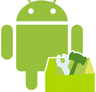 برنامه نویسی برای اندروید آخرین ورژن Android SDK Release