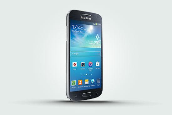 قیمت و مشخصات Samsung Galaxy S4 mini