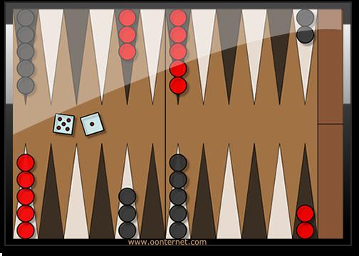 داونلود بازی تخته برای کامپیوتر