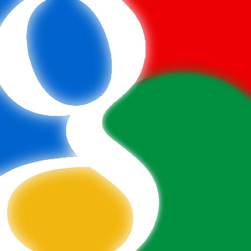 آدرس موتور جستجو اینترنتی گوگل Google