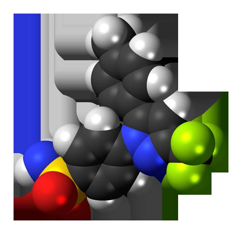 از سلکوکسیب میتوان در دردهای ناشی از کشیدگی و کوبیدگی عضلات، رگ به رگ شدن و پیچیدن مفاصل، درد ناشی از التهاب و یا کشیدگی تاندون و لیگامان ها و درد و تورم بورسیت ها استفاده کرد