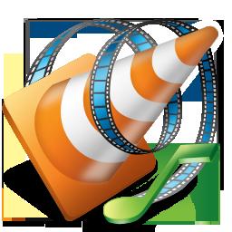 داونلود آخرین ورژن وی ال سی VLC Media Player