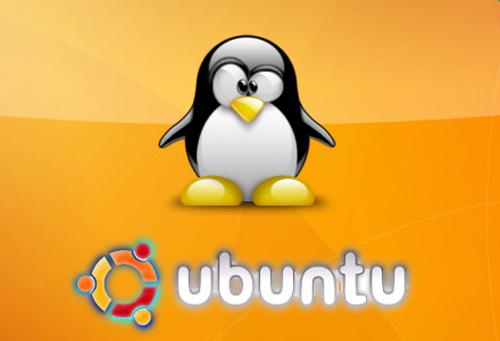 داونلود آخرین ورژن سیستم عامل لینوکس اوبونتو از لینک مستقیم