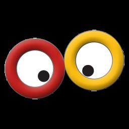 داونلود آخرین ورژن گوگل تولبار برای اینترنت اکسپلورر Google Toolbar 7.4.3203.136 برای IE از لینک مستقیم