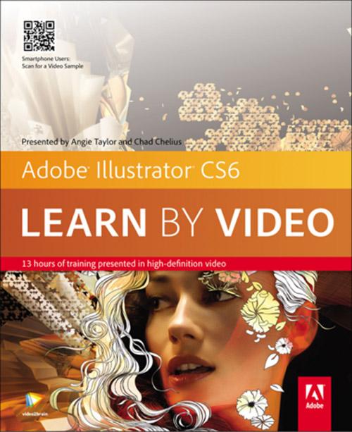 آموزش رایگان و جدید Adobe Illustrator CS6
