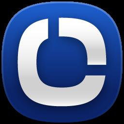 داونلود آخرین ورژن Nokia Suite جدید