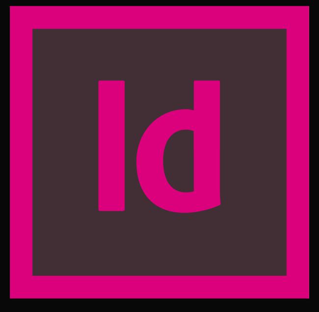 آموزش طراحی کتاب در ایندیزاین indesign