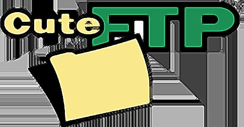 داونلود تازه ترین نسخه کیوت اف تی پی CuteFTP Pro 9 + سریال