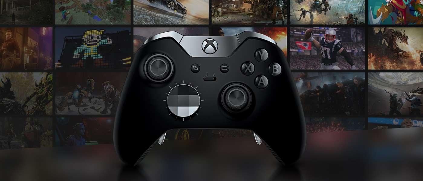 فروش Xbox One X یک ترابایت قیمت مایکروسافت 499 دلار امریکا