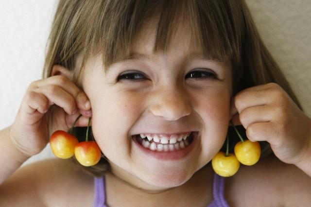 همه ی خاصیت های عمومی و درمانی میوه و برگ گیلاس