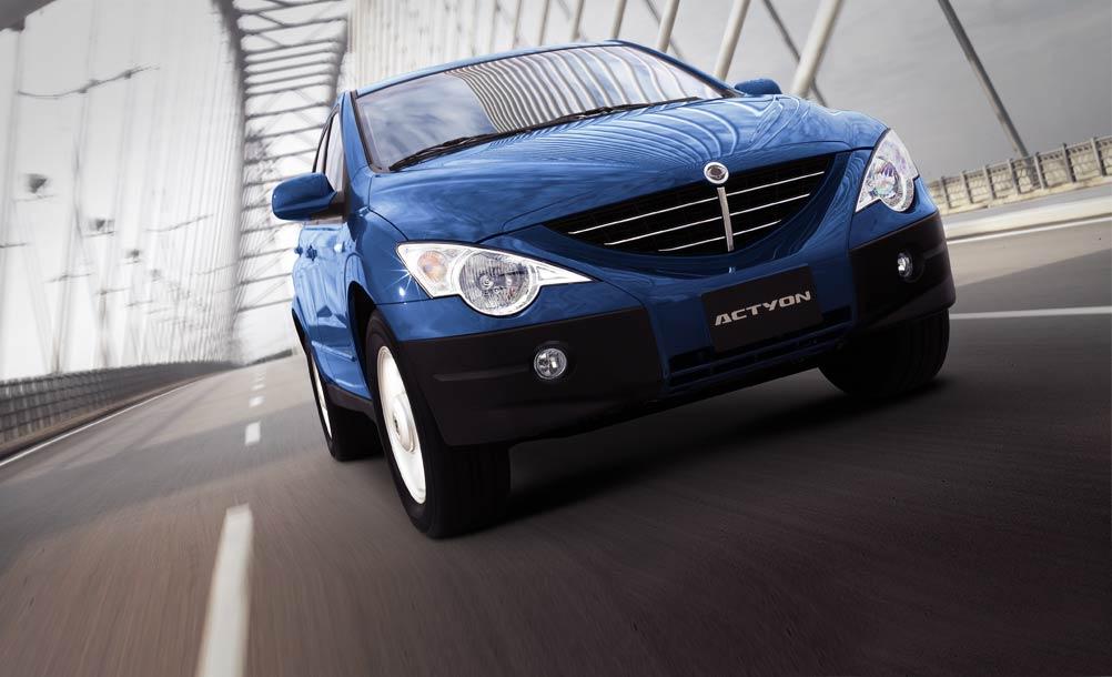 آدرس و شماره تلفن جدید رامک خودرو Ramak Khodro خودروی جدید  cw700