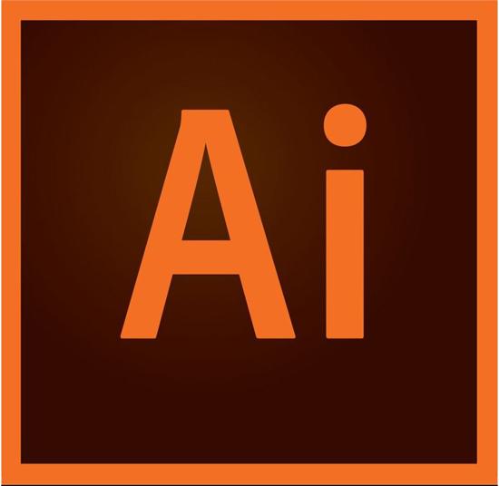 داونلود آخرین ورژن Adobe Illustrator CC