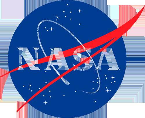 ناسا : زمین تاریکی مطلق در دسامبر نخواهد داشت