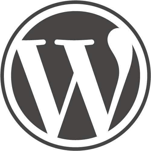 WordPress 3.7 Brings Automatic Updates and Stronger Passwords