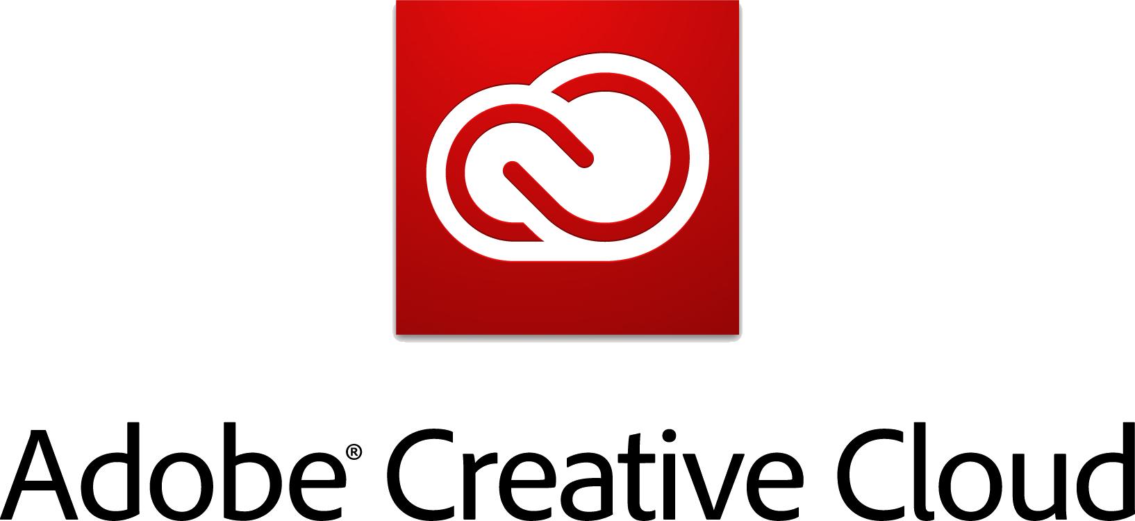 داونلود رایگان آخرین ورژن ادوبی ایندیزاین Adobe Creative Cloud InDesign CC 9.0